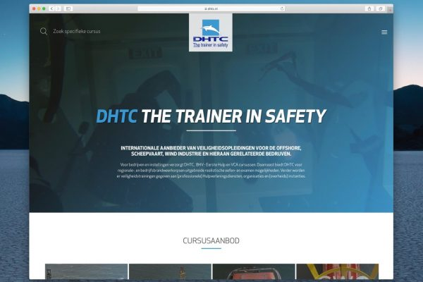 website-dhtc.jpg